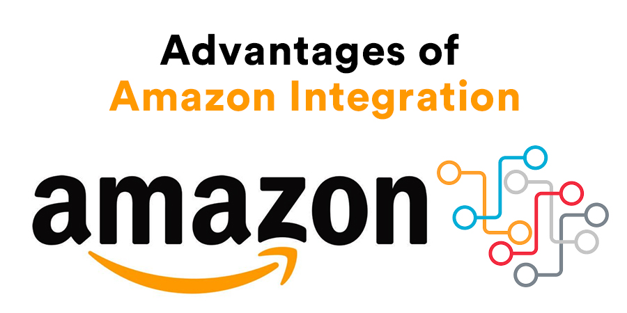 Advantages-of-Amazon-Integration
