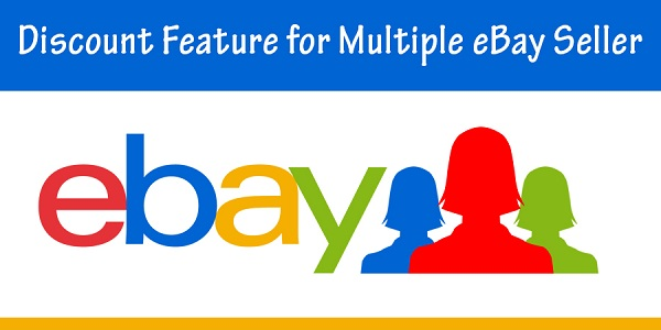 Discount-Feature-for-Multiple-eBay-Seller