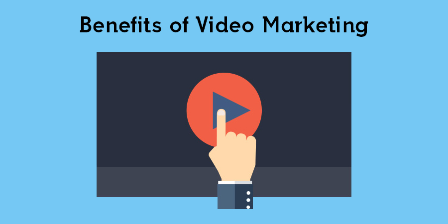3-Benefits-of-Video-Marketing