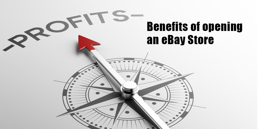 Benefits-of-opening-an-eBay-Store