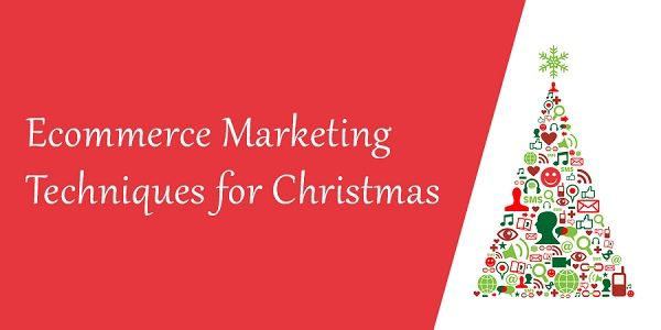 Ecommerce-Marketing-Techniques-for-Christmas