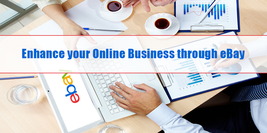 Enhance-your-Online-Business-through-eBay