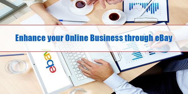Enhance-your-Online-Business-through-eBay