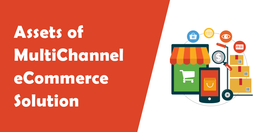Assets-of-MultiChannel-eCommerce-Solution
