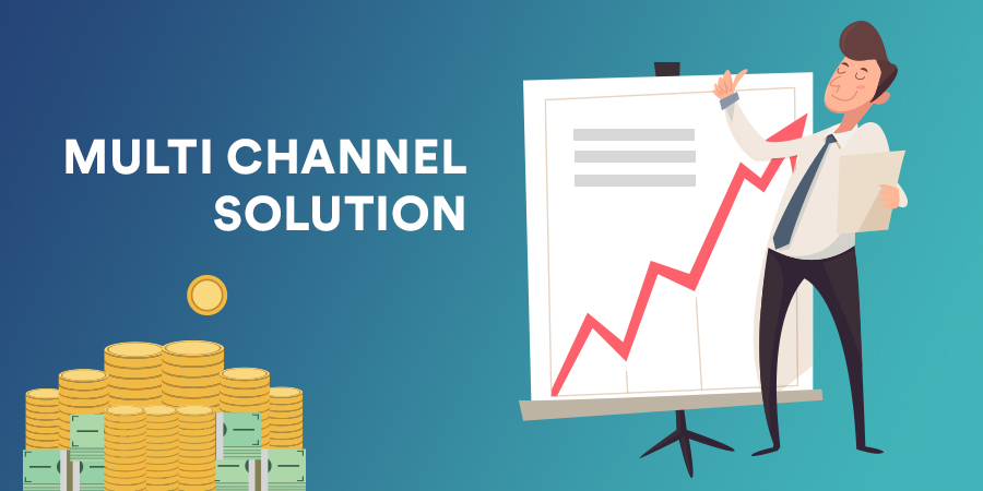 Multi-Channel-Solution-Increase-your-Revenues