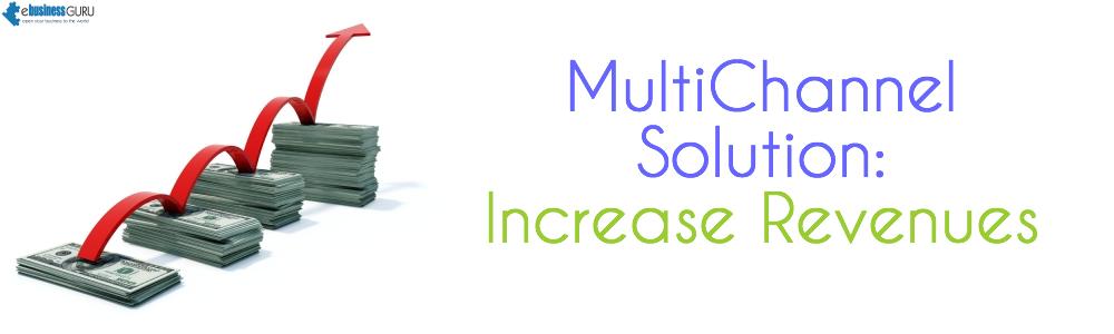 MultiChannel Solution