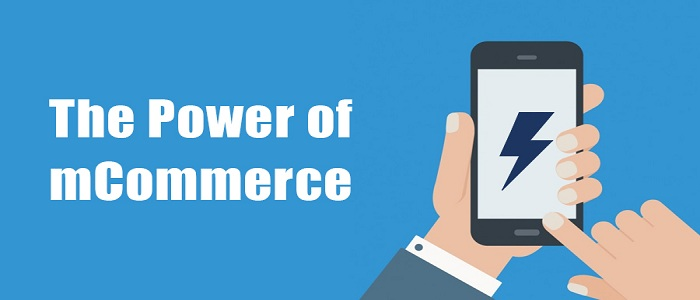 The-Power-of-mCommerce
