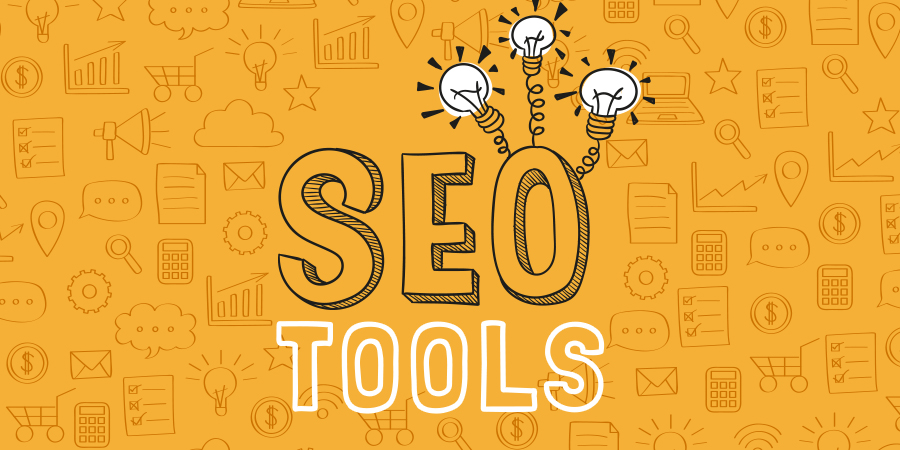 The-definitive-Guide-to-SEO-Tools-to-Boost-your-Ranking