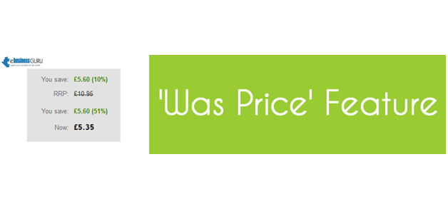 Top Steps to Know about Was Price Features