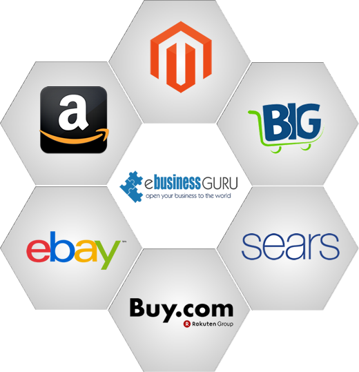 Multichannel Ecommerce Solutions