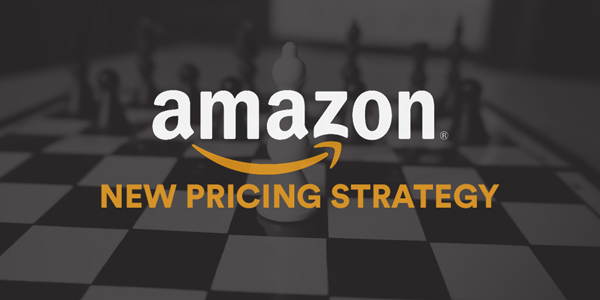 Amazons-New-Pricing-Strategy
