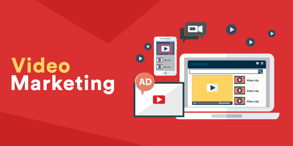 Benefits-of-Using-Online-Video-Marketing-600X300