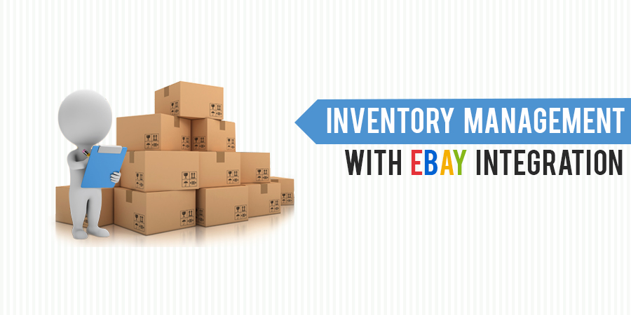 Managing-Effective-Inventory-with-eBay-Integration