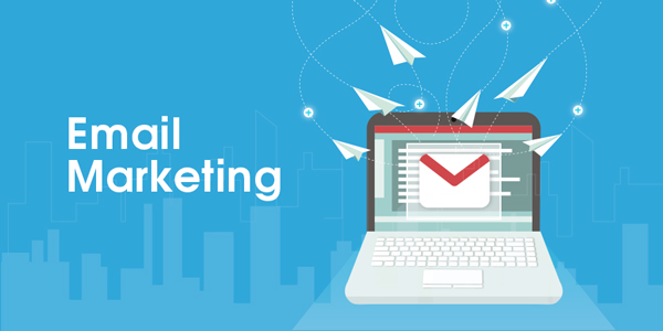 Review-of-Email-Marketing-600x300