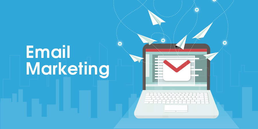 Review-of-Email-Marketing