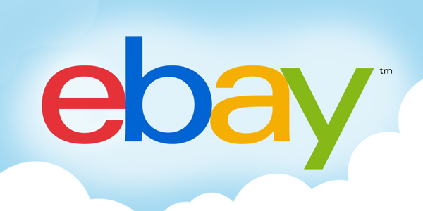 Why eBay Store Design is Right for You