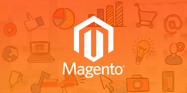 World's-Most-Favoured-Shopping-Cart-Platform-Magento-600x300