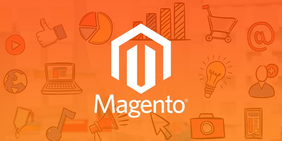 World's-Most-Favoured-Shopping-Cart-Platform-Magento
