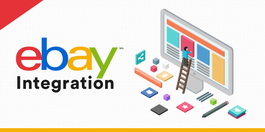 eBay-Integration--Controlling-Maximum-Listed-Quantity