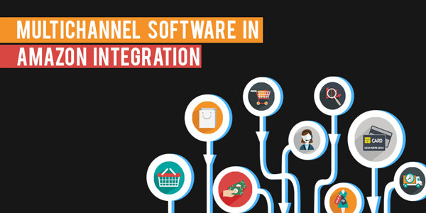How-to-make-Optimum-use-of-Multichannel-Software-in-Amazon-Integration
