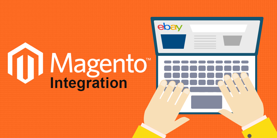 Selling-Your-Product-on-eBay-from-Magento-Integration