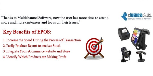 Initial Guidelines before Accessing EPOS