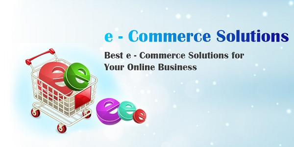 Best-eCommerce-Solutions-for-Your-Online-Business
