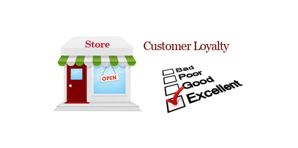 Easy Steps to Create Customer Loyalty in 2014