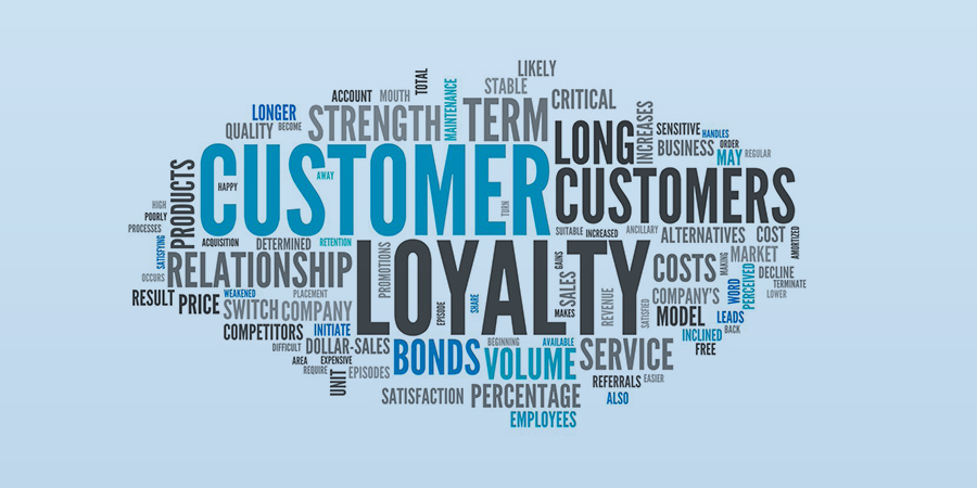 Easy-Steps-to-Create-Customer-Loyalty-in-2014