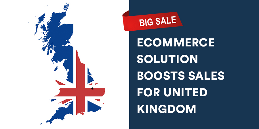 Ecommerce-Solution-Boosts-Sales-for-United-Kingdom