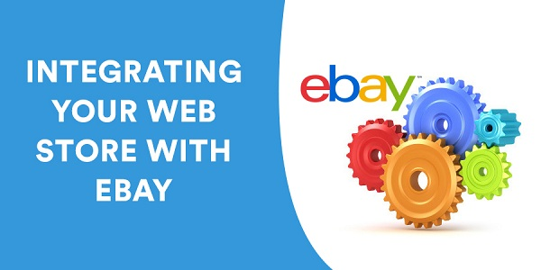 Integrating-Your-Web-Store-with-eBay