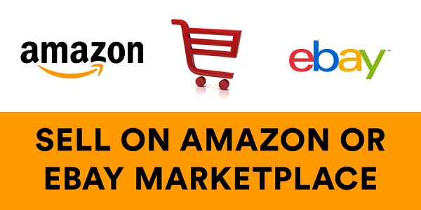 Sell-on-Amazon-or-eBay-Marketplace