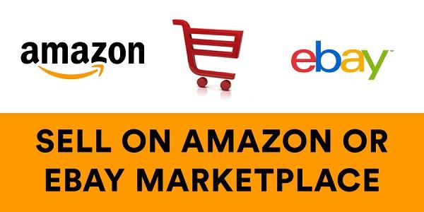 Sell-on-Amazon-or-eBay-Marketplace