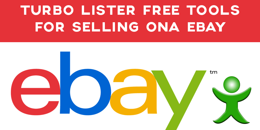 Turbo-Lister-Free-Tools-for-Selling-ona-eBay