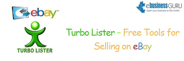 turbo lister