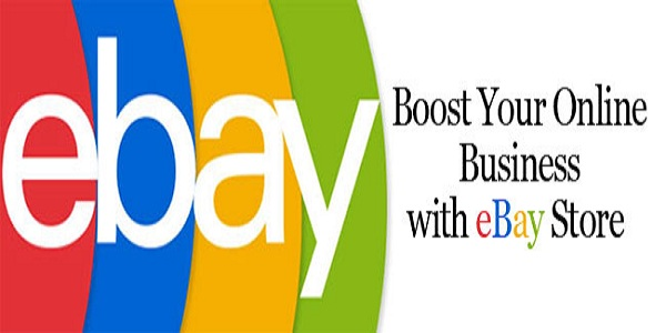 Boost Your Online Business with eBay Store