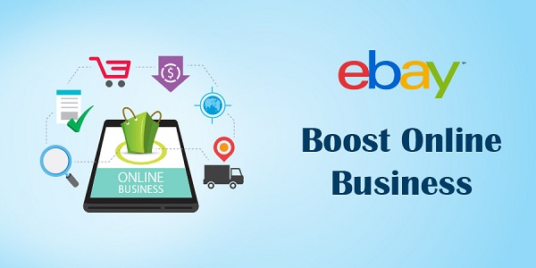 Boost-Your-Online-Business-with-eBay-Store