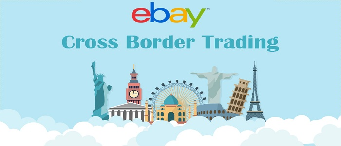 Cross-Border-Trading-in-eBay