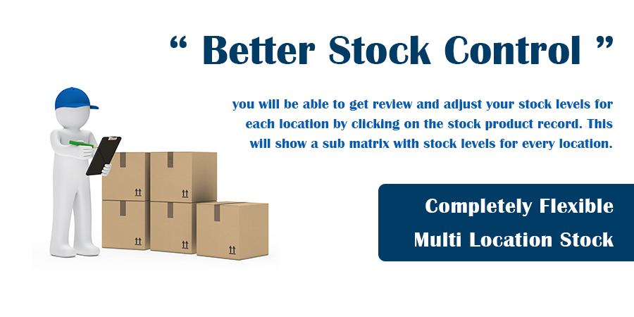 Stock-Control-Easily-Manage-Your-Items-and-Inventories