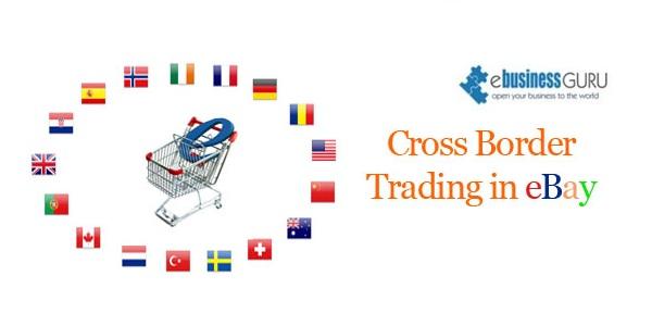 cross-border-trading-ebay