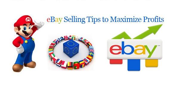 eBay-Store-Design-Tips