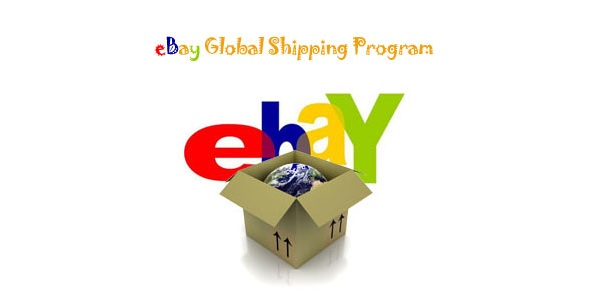 eBay-global-shipping-program