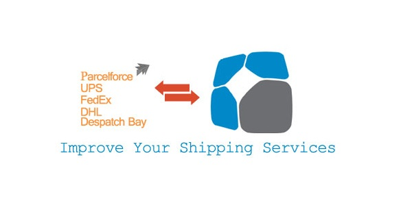 Improve Your Shipping Services Using Yodel Integration