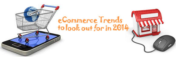 eCommerce trends in 2014