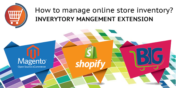 How to Manage Online Store Inventory