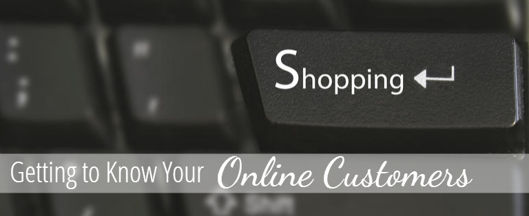 get more idea about ecommerce solutions for your business