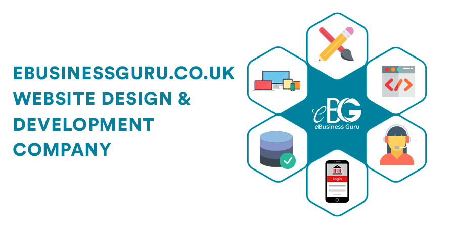 EbusinessGuru.co.uk-Website-Design-and-Development-Company