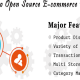 Experience the best ecommerce web development with Magento