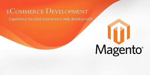 Experience-the-best-ecommerce-web-development-with-Magento
