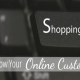 Getting to Know Your Online Customers